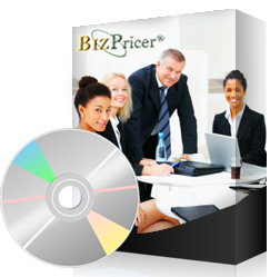 Business broker valuation software